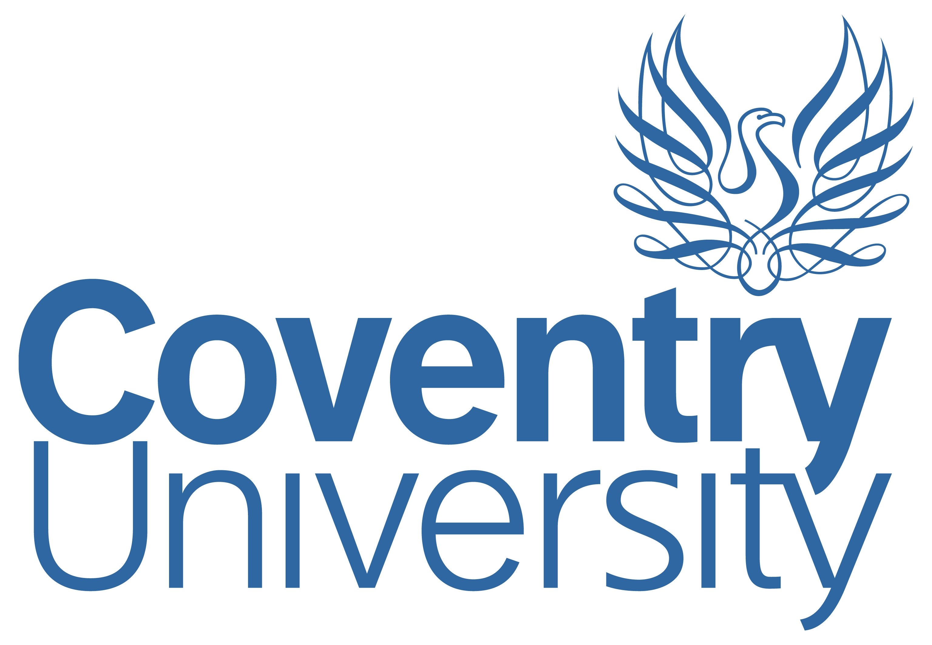 Our Partners | Coventry University