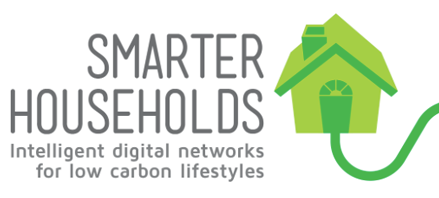 Smarter Households Blog