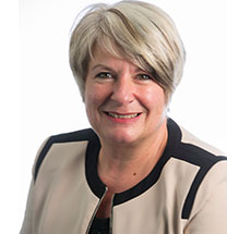 Dagmar-Johnson-coventry-business-school