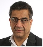 Dr-Sailesh-Tanna-Coventry-University
